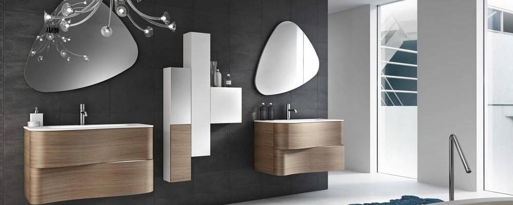Astuces d co astuces d co la source des id es d co in dites - Astuce deco salle de bain ...