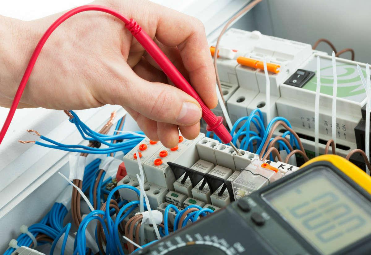 Comment renover une installation electrique
